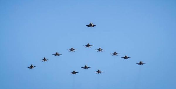 F16, F35_1