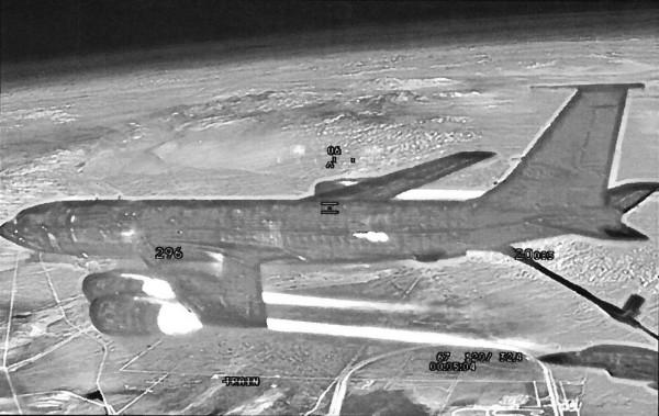 f-35.39665