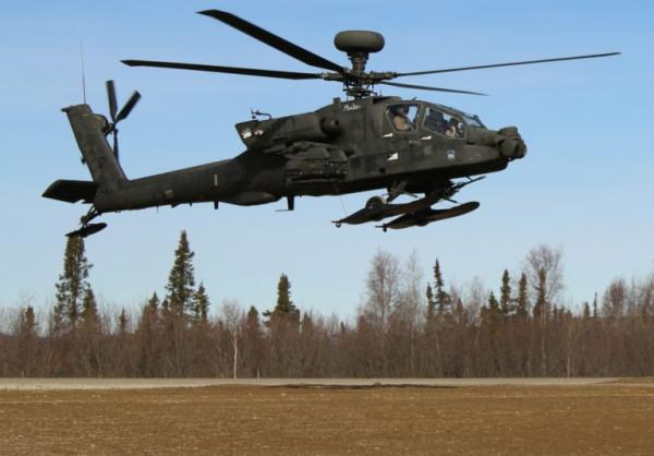 1-25th-ARB.AH-64D-Apache-vol_USDoD-2
