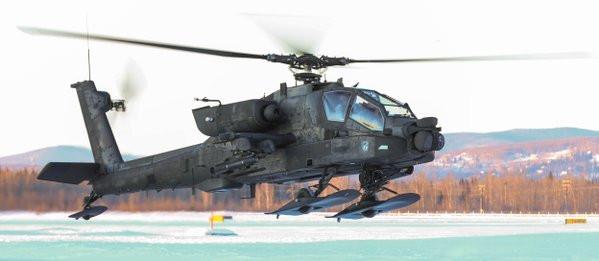 1-25th-ARB.AH-64D-Apache-vol_USDoD-3
