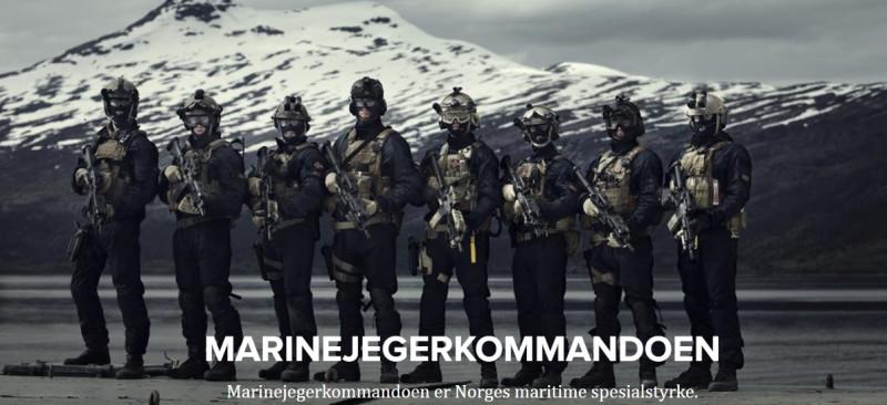 Marinejegerkommandoen_0