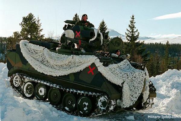 Охотники за танками