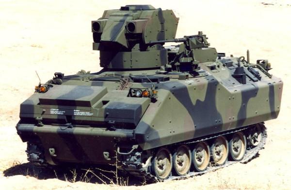 ACV-15_TOW