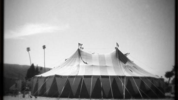 Skunk-Works-Tent_1