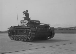 05 Pz III Ausf M