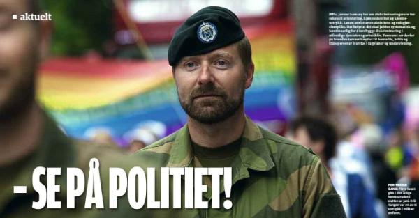 Oslo Pride_1