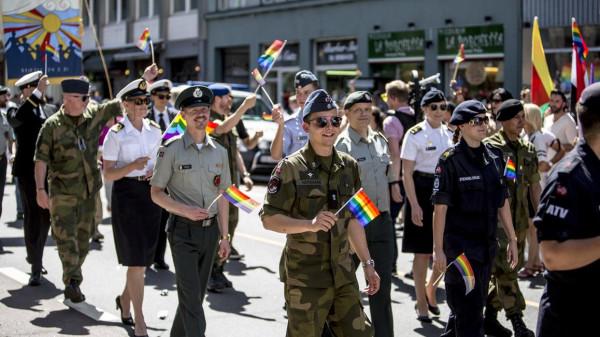 Oslo Pride_0