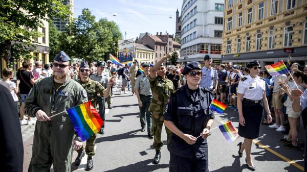Oslo Pride_2