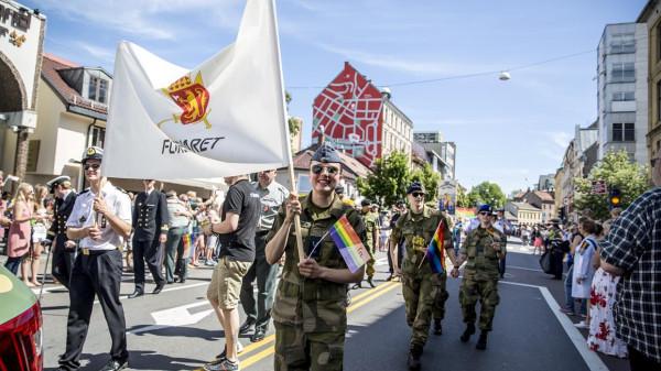 Oslo Pride_3