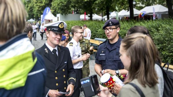 Oslo Pride_4
