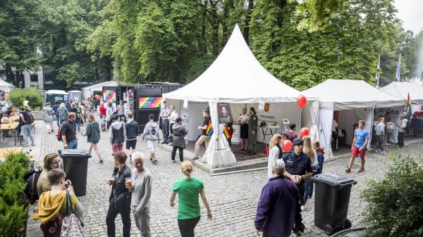 Oslo Pride_6