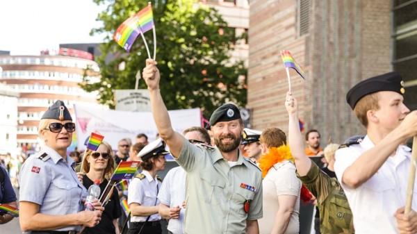 Oslo Pride_7