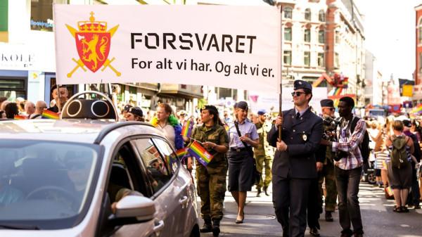 Oslo Pride_8
