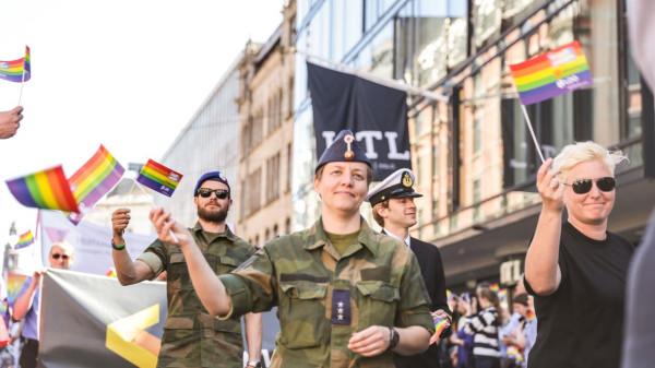 Oslo Pride_9