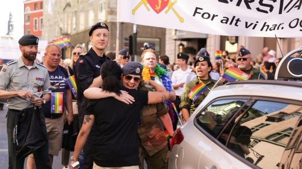 Oslo Pride_10