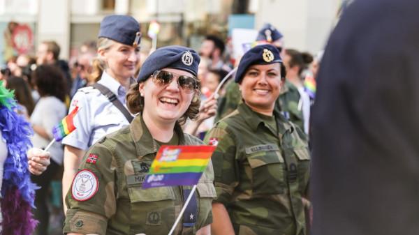 Oslo Pride_11