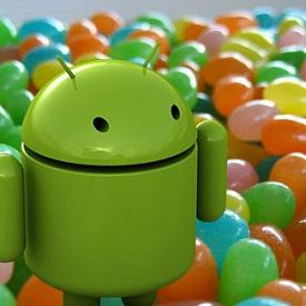 316910-android-jelly-bean_0