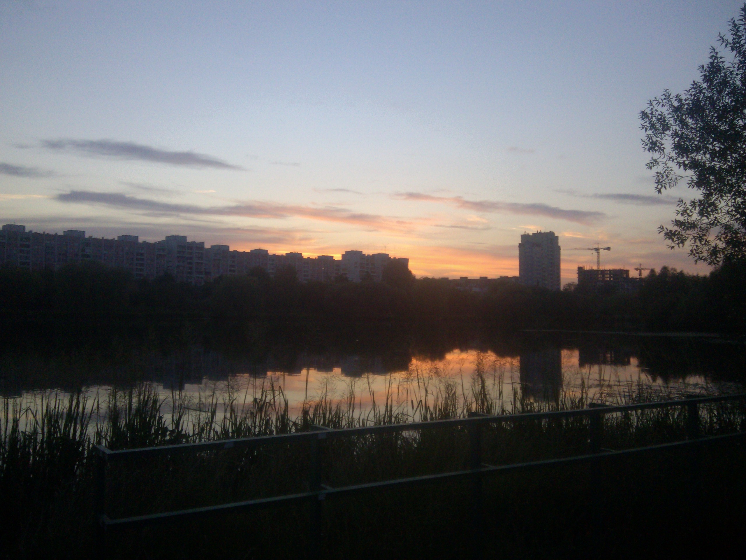 PRE_2012-07-10-214136
