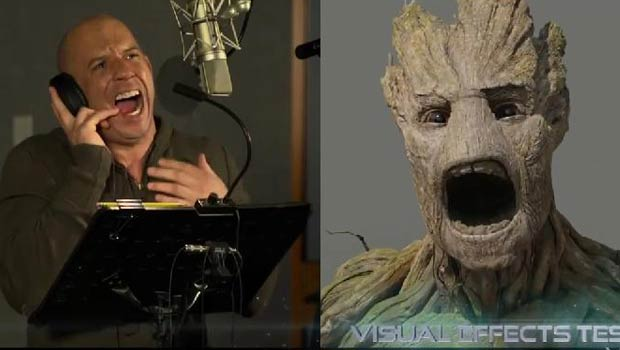 Guardians-of-the-Galaxy-Vin-Diesel-voicing-Groot[1]