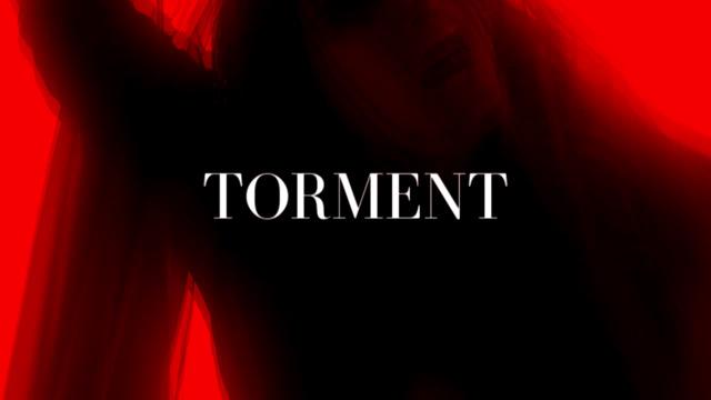 torment01