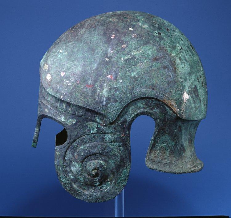 меняет сферу древние шлемы картинки моя