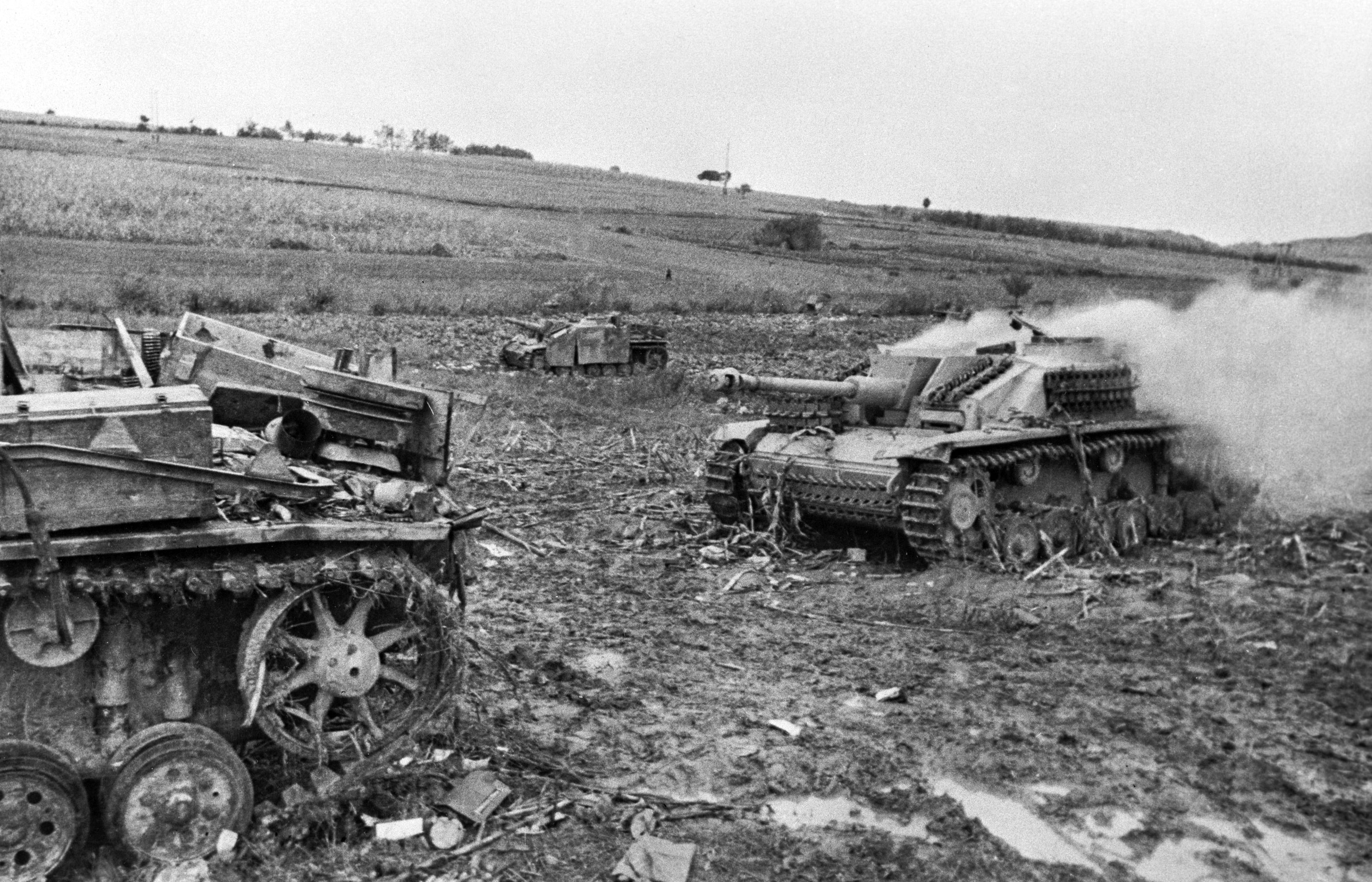 Фото подбитых русских танков в вов