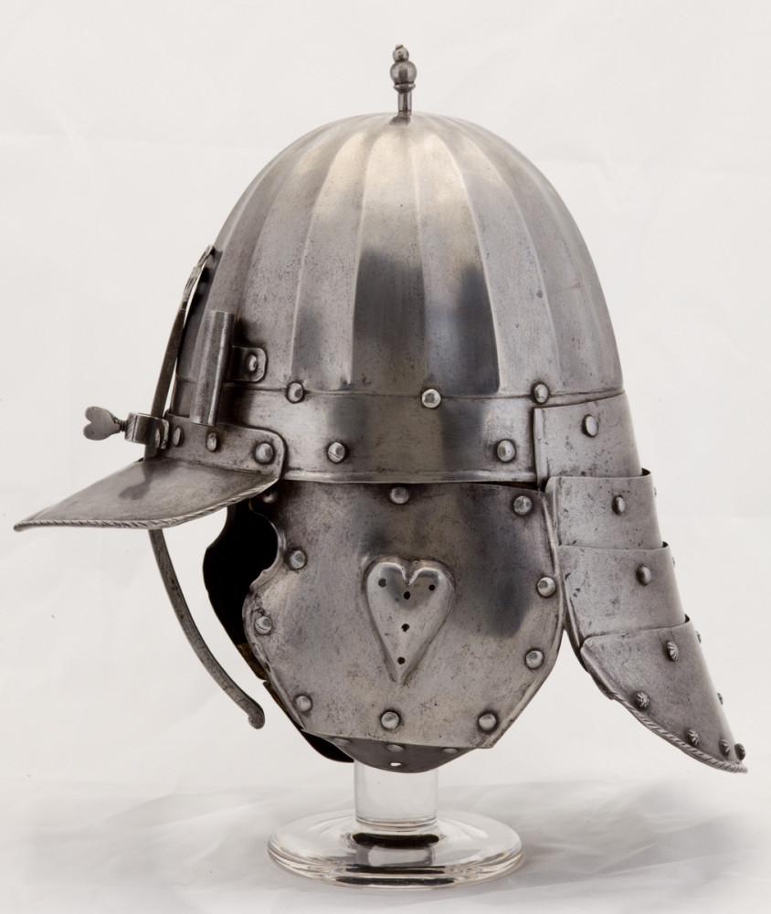 шлем шишак фото каждого
