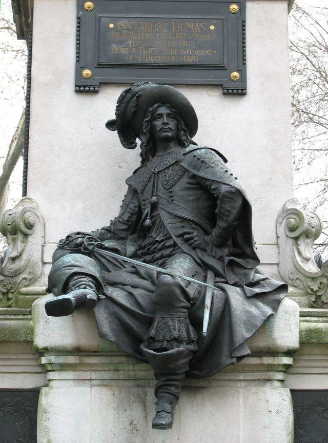 Французские мушкетеры 1622-1775. Часть 5. Вооружение: мушкеты и пистолеты
