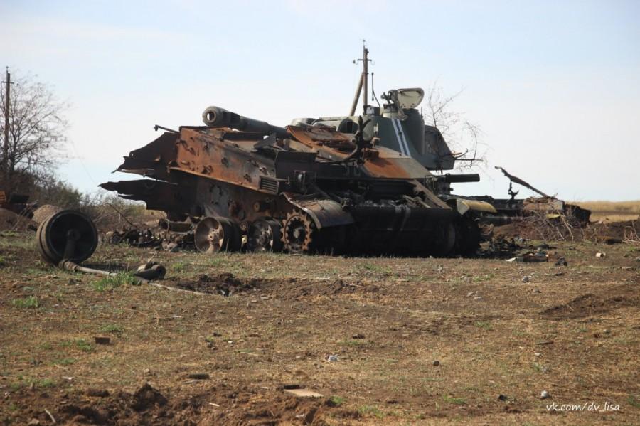 фальш-камин фото подбитых танков на украине прежде чем приступать