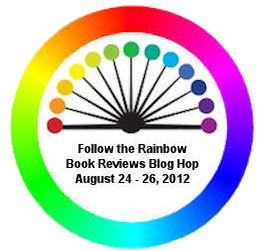 rainbow-book-reviews-hop