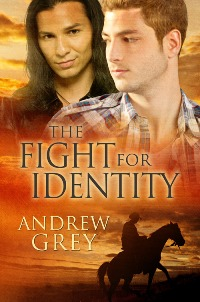The Fight for Identity MD