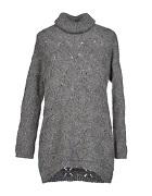 свитер01