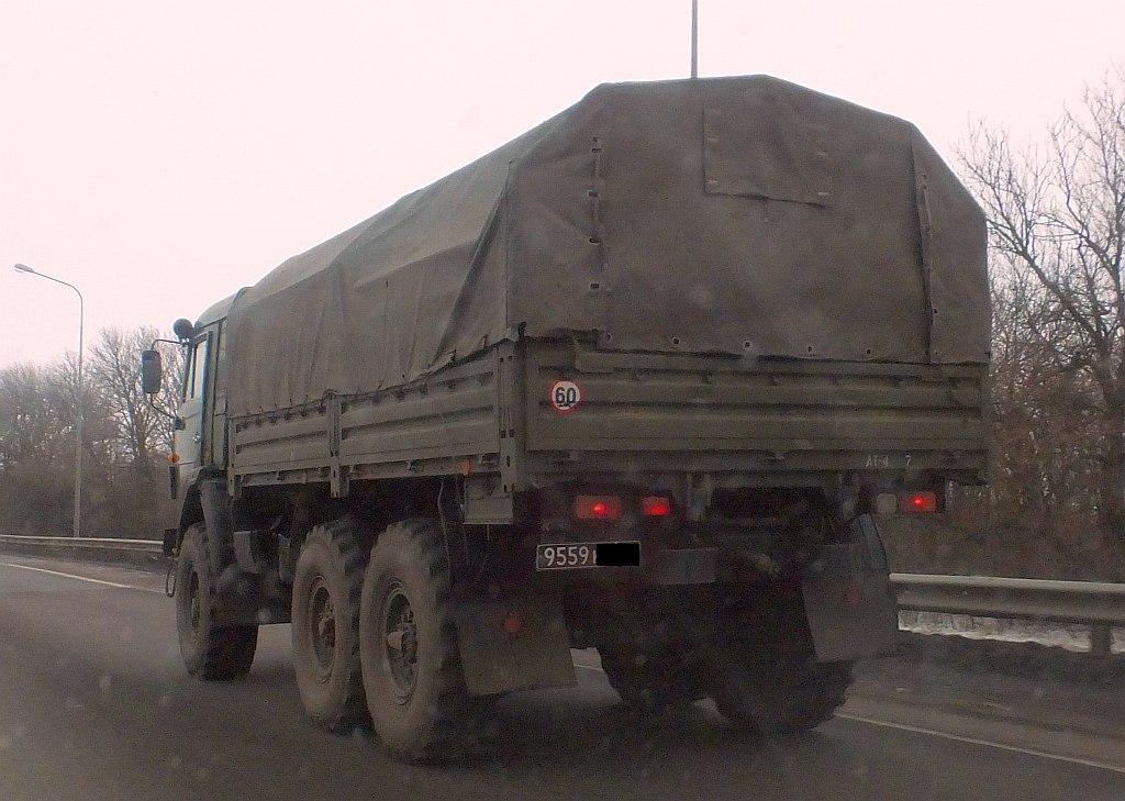 Россия пересекла красную линию, Украине необходимо предоставить всяческую возможность защитить себя, - конгрессмен США о поставках оружия - Цензор.НЕТ 4103