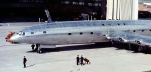 Bristol-Brabazon-BAE-Systems-hi.jpg