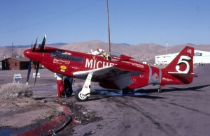 RB-51_in_the_Reno_Pits.jpg