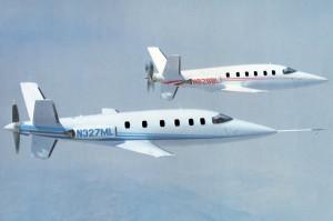 Learfan_FlightOfTwo_P2