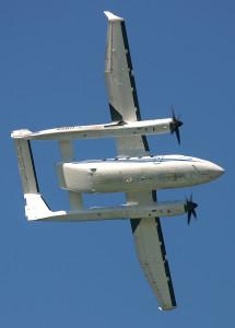 Sukhoi_Su-80_at_MAKS-2005_airshow