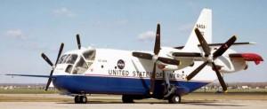 XC-142-2