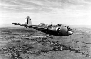 MartinB-10Bx