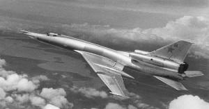 Tu-22_002-B