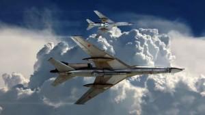 Ту-22-песочница-516417