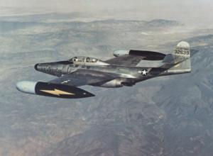 Northrop F-89 Scorpion 03