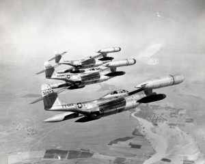 1364185740_northrop_f-89_scorpion_060829-f-1234s-051