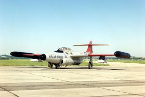 Northrop_F-89J_Scorpion_USAF