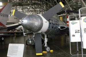 F-84H.jpg