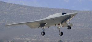 X-47-NGC