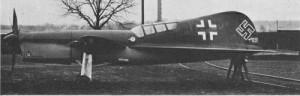 pa22-02