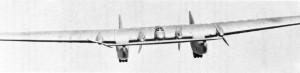 Junkers J.1000-03