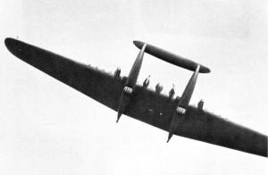 Junkers J.1000-05