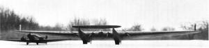 Junkers J.1000-01